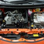 car-engine-231213_1280