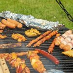 barbecue-1433018_1280