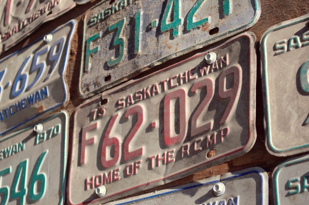 licence-plates-609739_1280