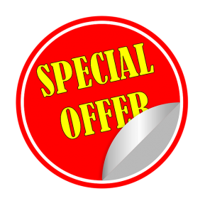special-offer-1457915_640
