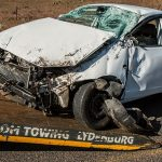 car-accident-1538175_1280