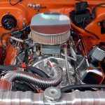 car-engine-1738309_1280