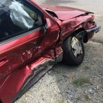 car-accident-1660670_640